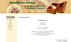 www.Immobilien-Kontor.biz