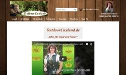 www.OutdoorCuxland.de